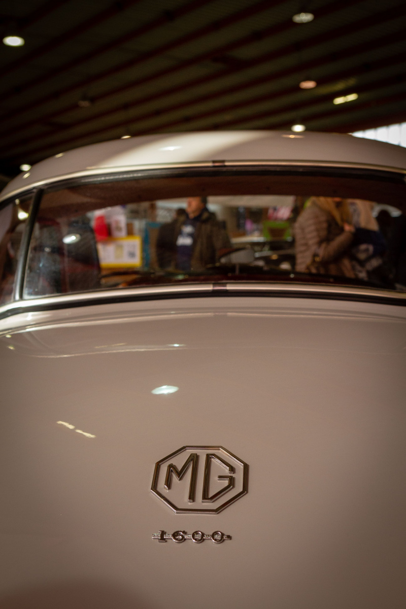 MG_5259