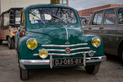 MG_5101