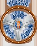 Classic Auto Rétro Passion